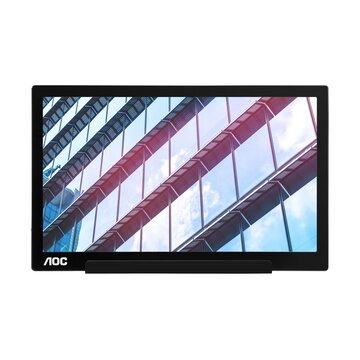 AOC 01 Series I1601P 15.6