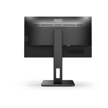 AOC 22P2DU LED 21.5