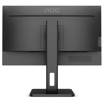 AOC 24P2C LED 23.8