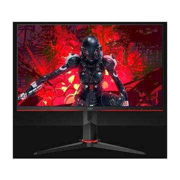 "AOC 27G2U5/BK 27"" Full HD 75Hz Gaming LED Nero"