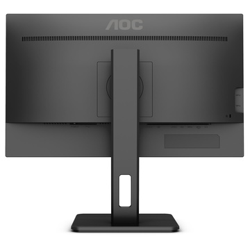 AOC 27P2C LED 27