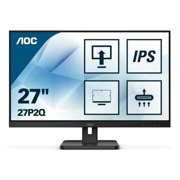 AOC 27P2Q LED 27