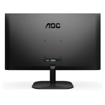 AOC Basic-line 24B2XDA LED 23.8