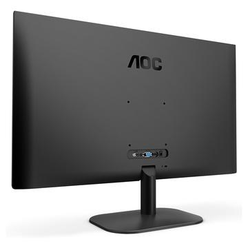 AOC Basic-line 24B2XH 23.8