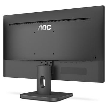 AOC Essential-line 24E1Q 23.8