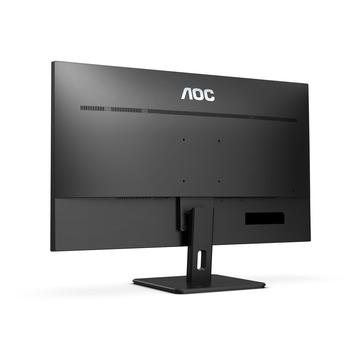 AOC Essential-line U32E2N LED 31.5