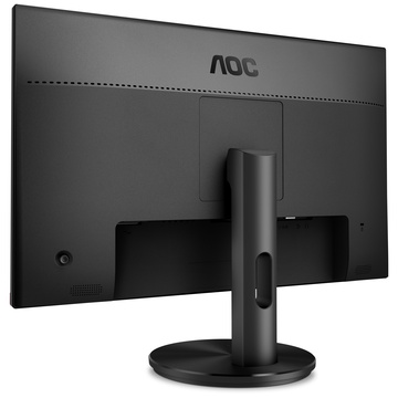 AOC Gaming G2590FX 24.5