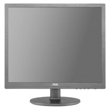 """AOC I960SRDA 19"""" IPS 5:4 1280 x 1024"""