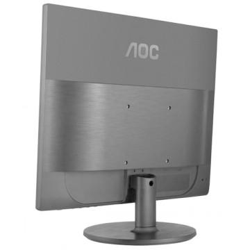 AOC I960SRDA 19