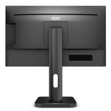 AOC Pro-line 27P1 27