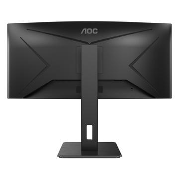 AOC Pro-line CU34P2A LED 34
