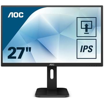 AOC Pro-line Q27P1 27