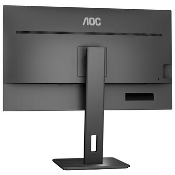 AOC Pro-line U32P2 31.5
