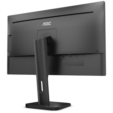 AOC Pro-line X24P1 24