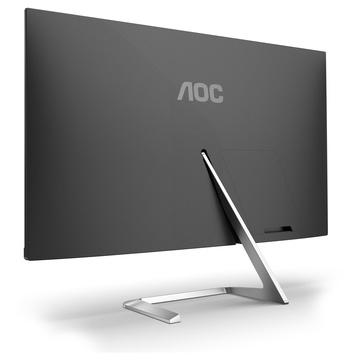 AOC Style-line Q27T1 27