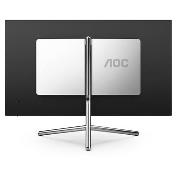AOC Style-line U32U1 31.5