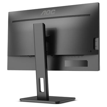 AOC U27P2 LED 27