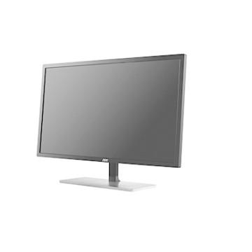 AOC U2879VF 4K Ultra HD TFT 28