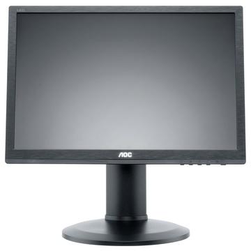AOC Value-line E2260PDA LED 22