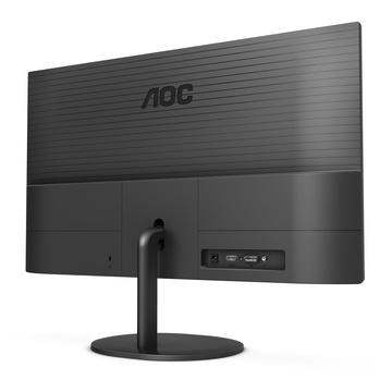 AOC Value-line Q24V4EA LED 23.8