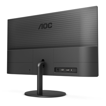 AOC Value-line Q27V4EA LED 27