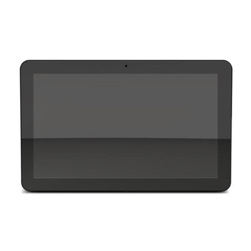 """AOpen eTile-X AT19M-FB N2930 18.5"""" HD+ Touch Nero"""