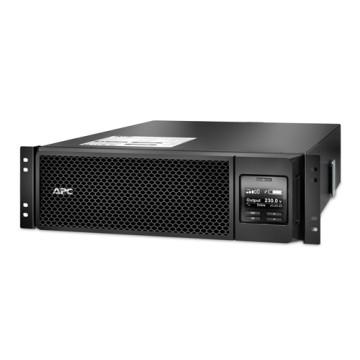 APC SMART-UPS SRT 5000VA RM 230V 3U