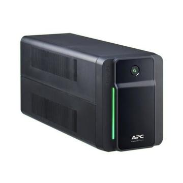 APC BVX900LI-GR UPS A linea interattiva 900 VA 480 W 2 presa(e) AC