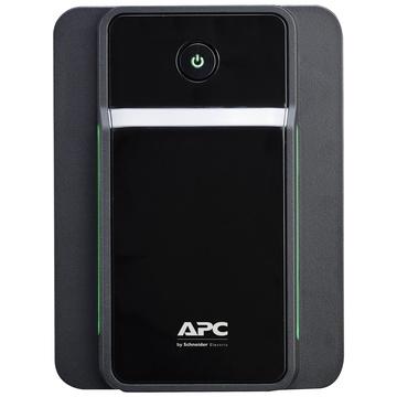 APC BX950MI-GR A linea interattiva 950 VA 520 W 4 presa(e) AC