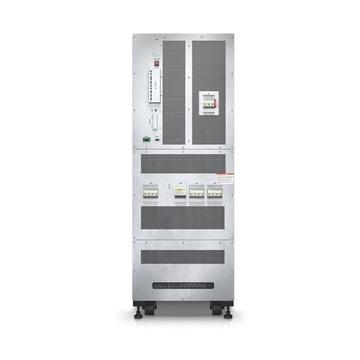 APC Easy 3S 40000 VA 40000 W