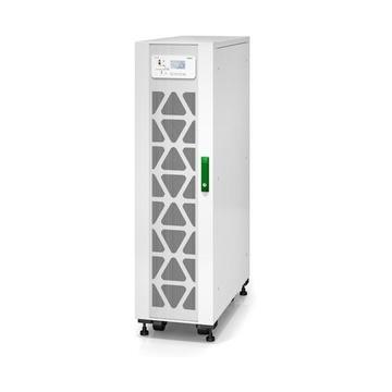 APC Easy 3S UPS 10000 VA 10000 W
