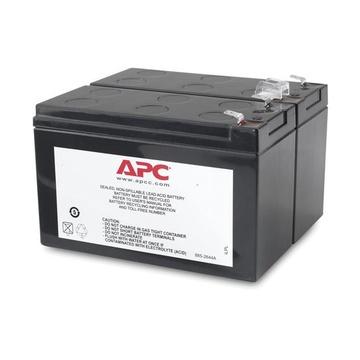 APC RBC113 Acido piombo (VRLA)