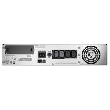 APC SMART-UPS 5000VA 230V RACKMOUNT/TOWE