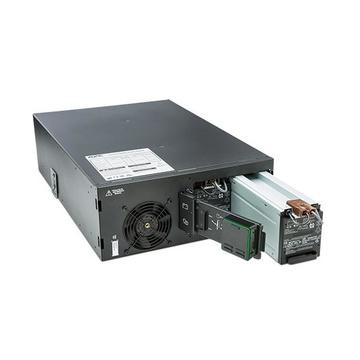 APC Smart-UPS On-Line UPS 6000 VA 6000 W 10 presa(e) AC