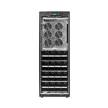 APC Smart-UPS VT UPS 30000 VA 24000 W
