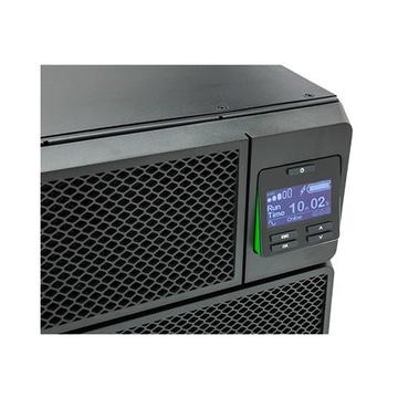 APC SRT5KRMXLW HW UPS Doppia conversione 5000 VA 4500 W