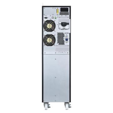 APC SRV6KI UPS Doppia conversione (online) 6000 VA 6000 W