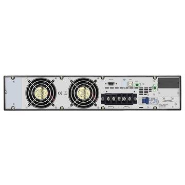 APC SRV6KRIRK UPS Doppia conversione (online) 6000 VA 6000 W