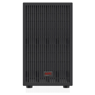 APC SRV72BP-9A batteria UPS Acido piombo (VRLA) 72 V