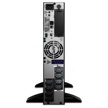 APC USV Smart-UPS X 1000VA 800W