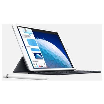 Apple iPadAir 10.5
