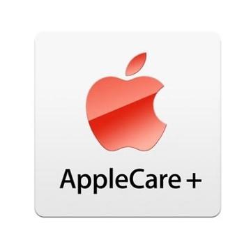 Apple MacBook Pro i5 13.3