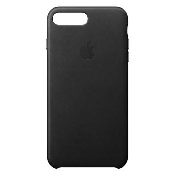 Custodia per iphone 7/8 plus sottile nero