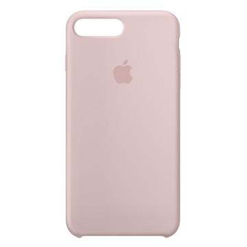 Custodia per iphone 7/8 plus sottile rosa