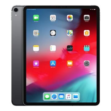 "Apple iPad Pro 12.9"" A12X 1024 GB Wi-Fi + SIM Grigio"