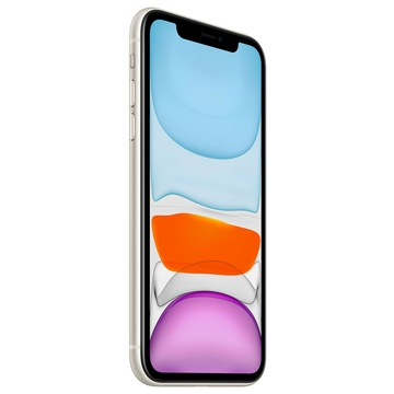iPhone 11 6.1