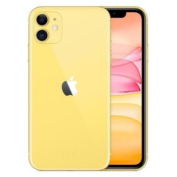 Apple iPhone 11 6.1