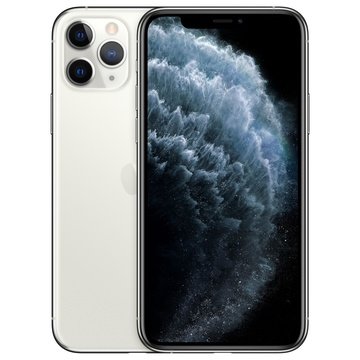 "Apple iPhone 11 Pro 5.8"" 256 GB nano-SIM + eSIM Argento"