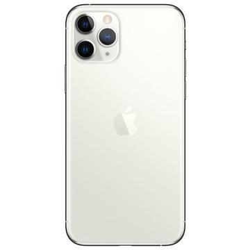 Apple iPhone 11 Pro 5.8