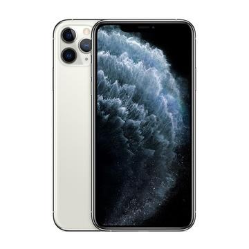 "Apple iPhone 11 Pro 5.8"" 64 GB Doppia SIM Argento"